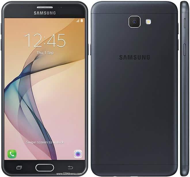 Samsung Galaxy J7 Prime - Celulares Costa Rica