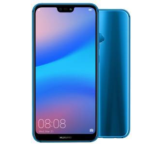5fb1ac0a3e473 Huawei P20 Lite 64gb (Homologado) - Celulares Costa Rica