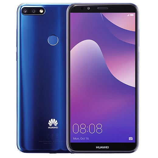 a19a59827c67f Celulares Huawei en Costa Rica - Compra tu nuevo modelo