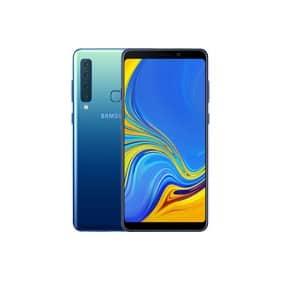 Samsung Galaxy A9 en Costa Rica