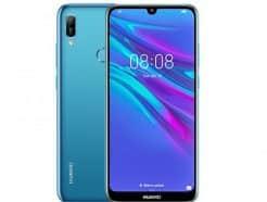 Huawei Y6 (2019) en Costa Rica